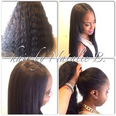 weave wigs extension on pinterest lace front wigs sew ins and sew in hairstyles