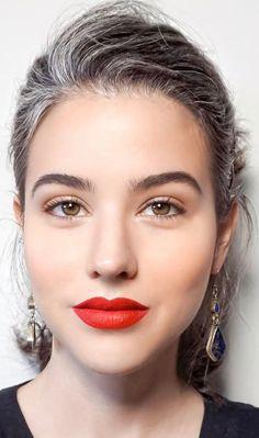 1000 ideas about premature grey hair on pinterest grey hair treatment gray hair and hair