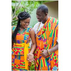 1000 Images About African Wedding On Pinterest African