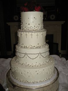 Amazing Wedding Cake Charlotte Nc Pin By Gail Ciriello Buff Cheesecake Personalised Birthday Cards Veneteletsinfo