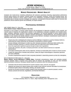 1000 images about resume career termplate free on pinterest