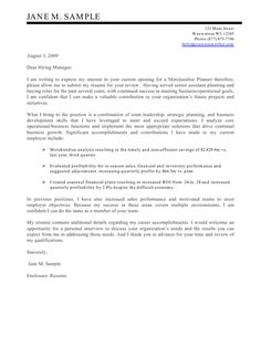 cover letter sample letter sample and cover letters on pinterest