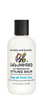 1000 images about bumble and bumble on pinterest shampoos hair powder and spray chalk