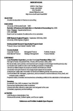 free resume builder com free resume writing websites best free - Resume Buildercom Free