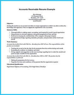 resume cv template and latex on pinterest