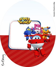 Sprout Super Wings Coloring Pages. super wings related ...