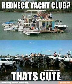 1000 Images About Redneck On Pinterest Redneck Humor