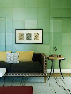 Interior Design Colo
