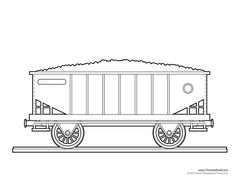 train crafts trains and train car on pinterest