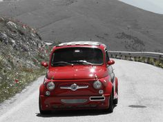 1000 Images About Red Cars On Pinterest Alfa Romeo