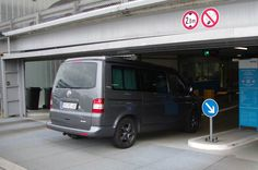 1000 images about Vwt5 T5 on Pinterest | Vw t5, Vw t5 forum and Volkswagen transporter