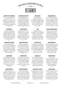 graphic design resume samples graphic graphic designer resume in
