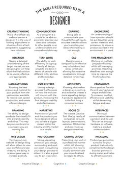 free resume 13 resume final 30 amazingly creative examples of