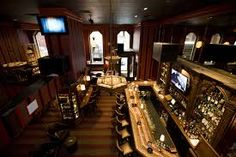 Cigars Cigar Room And Zurich On Pinterest