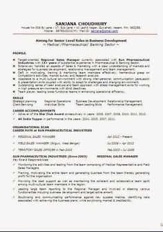 Performance Profile Resume. qa quality assurance engineer resume ...
