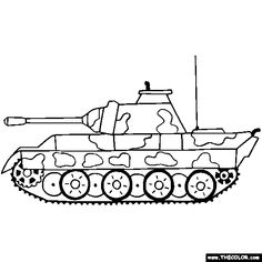 printable pictures coloring pages for kids and coloring pages on