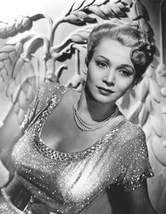 Carole landis on Pinterest | 29 Years Old, Sad Life and Suicide