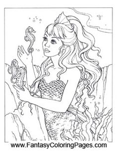 1000 images about mrepepole c p on pinterest mermaid coloring