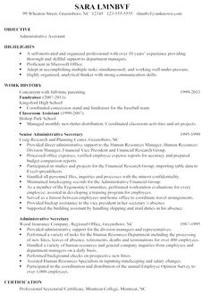 1000 images about resume stuff on pinterest functional resume