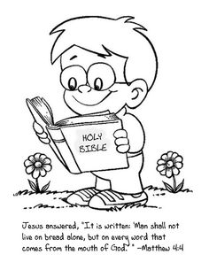 bible pictures coloring pages and bible coloring pages on pinterest