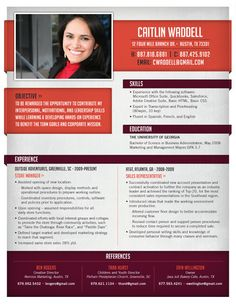 1000 images about resume design on pinterest resume resume