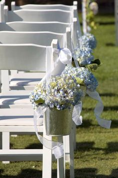 1000 Images About Wedding Isle Ideas And Decorations On