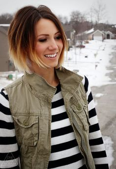 Hair On Pinterest Older Women Short Hairstyles And