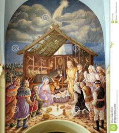 1000 Images About Away In A Manger On Pinterest