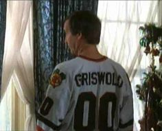 1000 Images About Griswold Family Christmas On Pinterest
