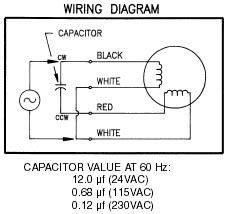 91 f350 73 alternator wiring diagram |  regulator