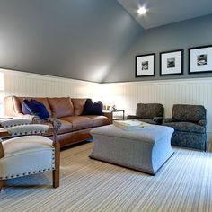 Master Bedroom Paint Van Deusen Blue Benjamin Moore Exterior Color Slate Design Pictures Remodel Decor And Ideas Page Room