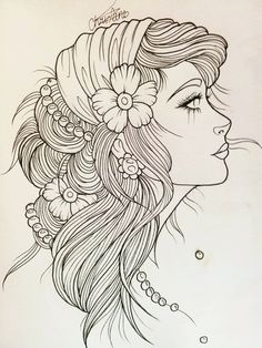 1000 images about coloring pages on pinterest pencil drawing