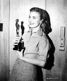 And the Oscar went to..... on Pinterest | Academy Awards, Oscars ...