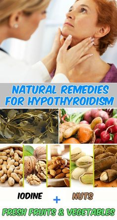 home remedies for hypothyroidism in dogs