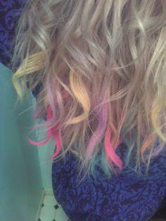 hairrrrrrr on pinterest braids bobs and short hair
