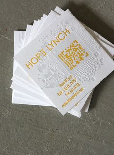 resume styles resume and business cards on pinterest
