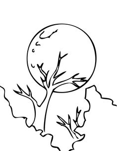 1000 images about moon and stars on pinterest coloring pages