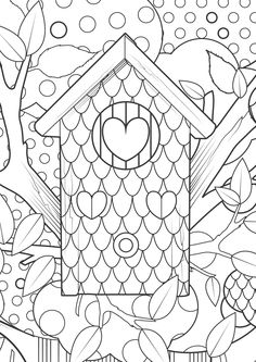 http coloringtoolkit com gt flower coloring page gt if you 39 re