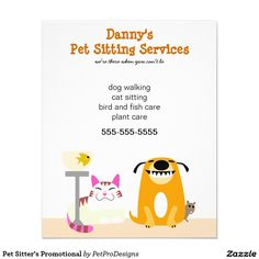 pet sitter resume wording cover letter sample letter of