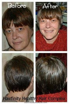 1000 images about happy hair growing on pinterest hair growth tips hair vitamins and hair