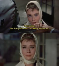 1000 Images About Breakfast At Tiffanys On Pinterest