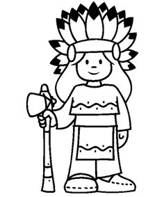 printable coloring pages coloring pages and free thanksgiving