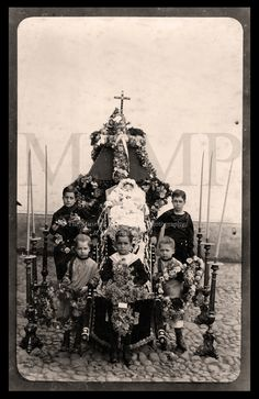 Post Mortem Humans And Pets On Pinterest Post Mortem Memento Mori And Post Mortem Photography