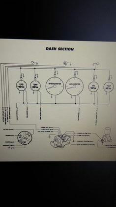 wiring diagram for 1998 chevy silverado  Google Search   98 Chevy Silverado   Pinterest   Chevy