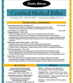 1000 images about medical billing on pinterest