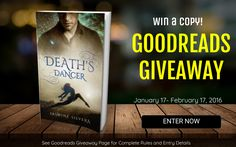 Enter by Feb 17 for