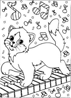 lisa frank coloring and coloring pages on pinterest