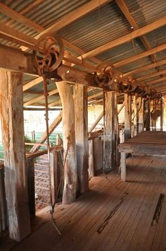 1000 Images About Old Shearing Sheds On Pinterest
