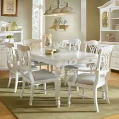 1000 Images About Dining Room Furniture We Love On