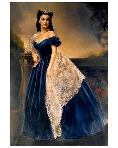 1000 Images About Scarlett O Haras Dresses On Pinterest